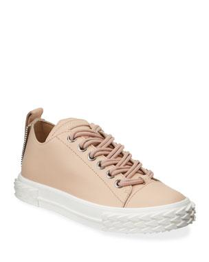 ffe182bc8c06d Giuseppe Zanotti Women s Shoes   Heels at Neiman Marcus