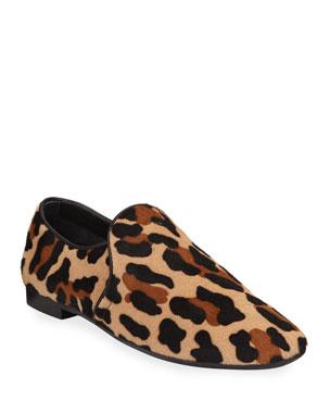 34fe67bb129d0 Aquatalia Shoes  Boots   Booties at Neiman Marcus