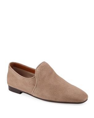 9a0d7bc5c9d Aquatalia Shoes  Boots   Booties at Neiman Marcus