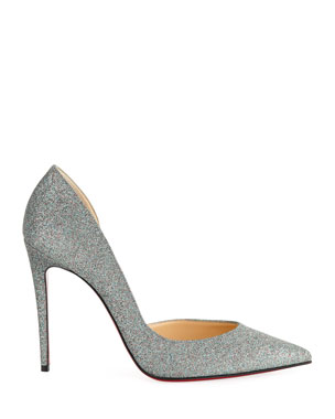 622b4620b Christian Louboutin Shoes at Neiman Marcus