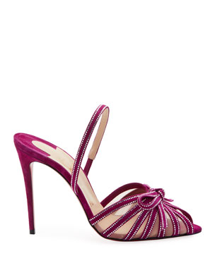 a7d123a0fe Christian Louboutin Shoes at Neiman Marcus
