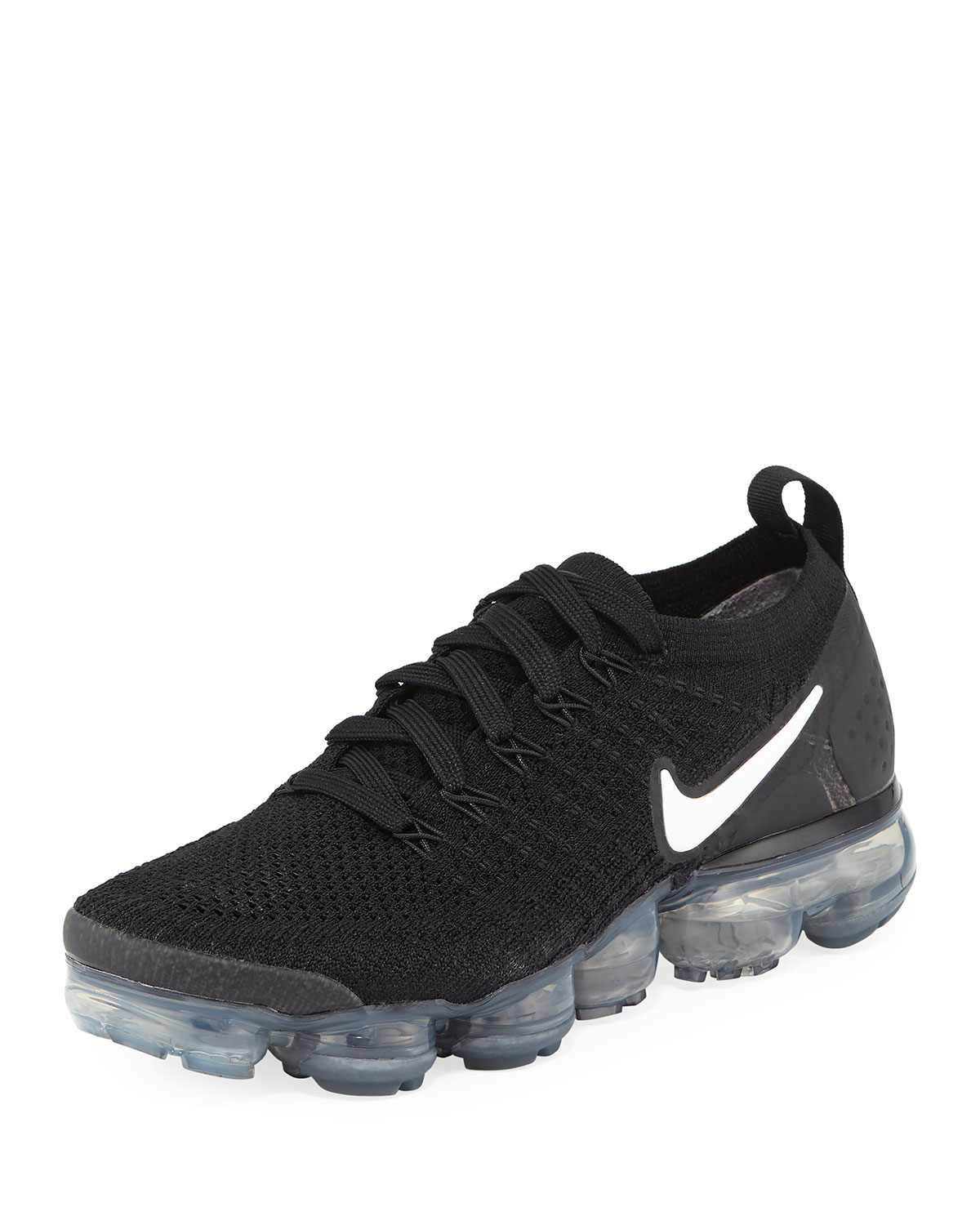 check out 1782f 2e398 Air VaporMax Flyknit 2 Running Sneakers