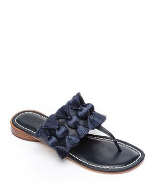 910899735a0d Shop All Women s Designer Shoes at Neiman Marcus