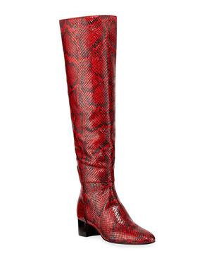 4efaaf702e1c4 Giuseppe Zanotti Women's Shoes & Heels at Neiman Marcus