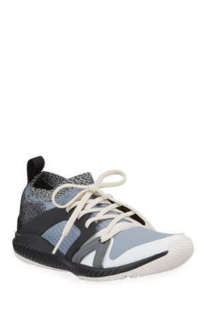 adidas by Stella McCartney Shoes at Neiman Marcus
