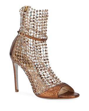 Caovilla At Rene ShoesBootsamp; Marcus Neiman Pumps 0w8kPnO