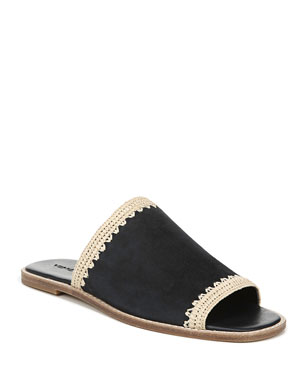 f9eb75cf140f Designer Shoes Under  300 at Neiman Marcus