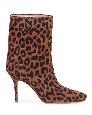 1443092ca6ddd Stuart Weitzman Shoes at Neiman Marcus
