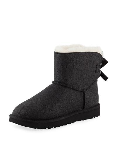 47fed4b8440 Ugg Australia Boots at Neiman Marcus