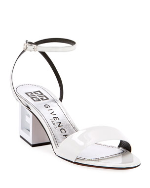 b6c1f4f003c18 Givenchy Shoes for Women at Neiman Marcus