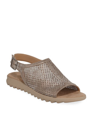0a265ea3ca4 Sesto Meucci Shoes at Neiman Marcus