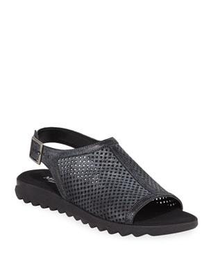 3fae4516e13a6 Sesto Meucci Shoes at Neiman Marcus