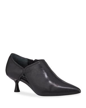 Men's Shoes Shoes Spirited Wedding Snakeskin Oxfords High Heel Alligator Crocodile 2018 Snake Skin Blue Formal Python Leather Men Black Patent Dress Shoes