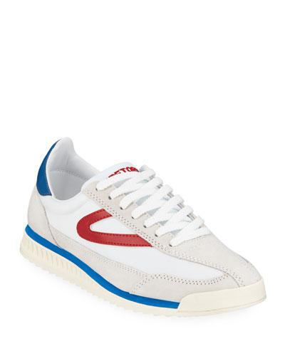 Rawlins 3 Colorblock Sneakers