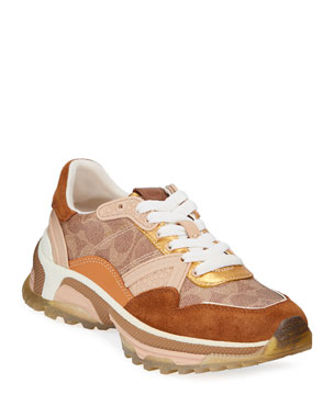 74a07ad07dd New Arrival Women s Shoes at Neiman Marcus