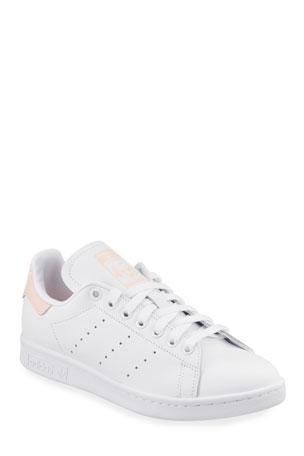 Pink Shimmer Skater Pumps Size 8 Metallic Wet Look Slip On Flats