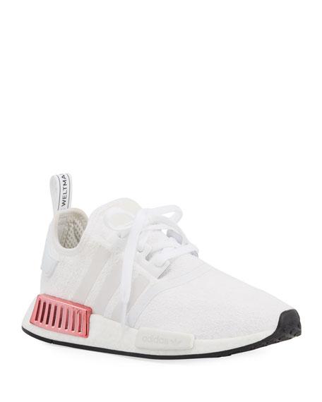 Adidas Sneakers NMD R1 Women's Sneakers