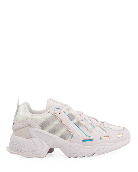 Adidas EQT Gazelle Dad Chunky Sneakers