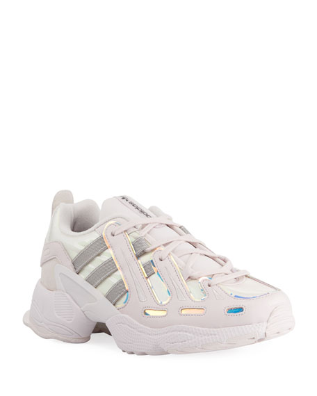 Adidas Sneakers EQT Gazelle Dad Chunky Sneakers