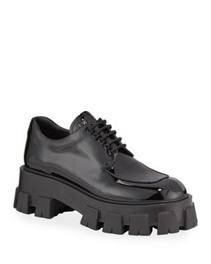 c66931f5f5937 Prada Women s Shoes at Neiman Marcus