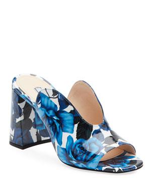 a6543efae195d Prada Women s Shoes at Neiman Marcus