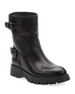 537d59c28 Women's Designer Boots at Neiman Marcus
