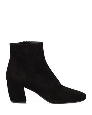 b44fd9e384f Prada Women's Shoes at Neiman Marcus