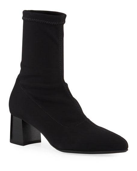 La Canadienne Debbie Weatherproof Sock Booties