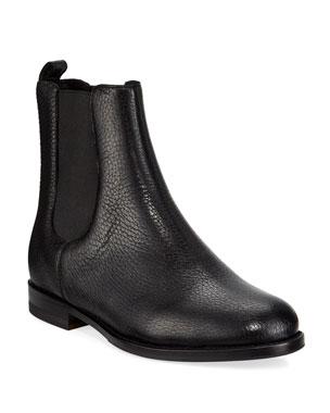 c505a488056 Women's Booties at Neiman Marcus