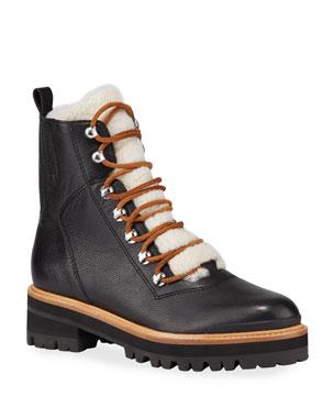 6343f69953c Women's Booties at Neiman Marcus
