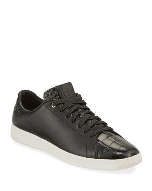 2fd325adf4c50 Cole Haan Shoes at Neiman Marcus