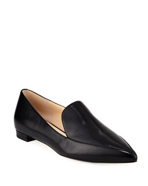 1aecec6a06749 Cole Haan Women's Shoes & Sneakers at Neiman Marcus