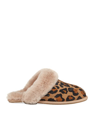 ccf9be0315e UGGs for Women at Neiman Marcus