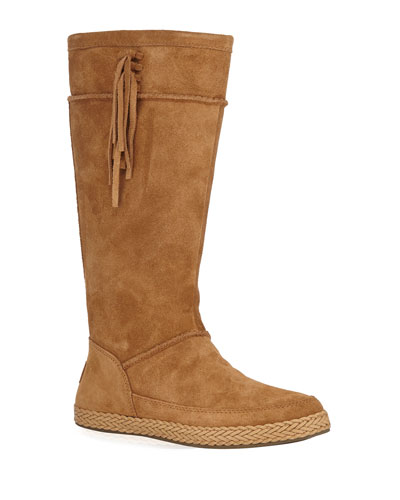 e63f522b1a0 UGG Collection at Neiman Marcus