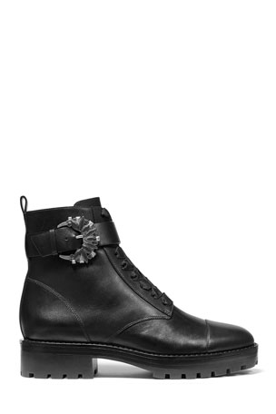 Womens Designer Boots At Neiman Marcus