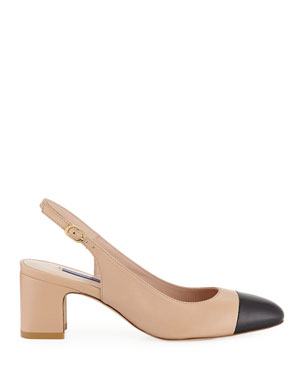 Marcus Shoes At Stuart Neiman Weitzman vb6yYfg7