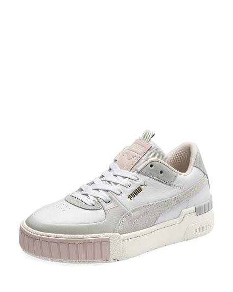Puma Women's Cali Sport Sneakers