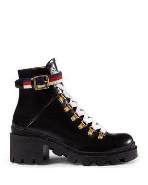 d0a73a335 Women's Designer Boots at Neiman Marcus
