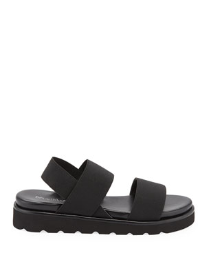 3683bce624eb Women's Designer Sandals at Neiman Marcus