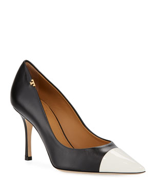 01832a9c2 Tory Burch Shoes at Neiman Marcus