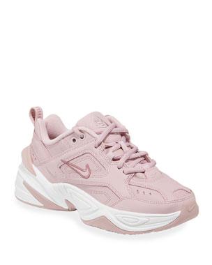 2d91fd1bbf41f Women's Designer Sneakers at Neiman Marcus