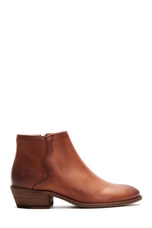 best authentic 57ab7 eeb35 Women's Designer Boots at Neiman Marcus