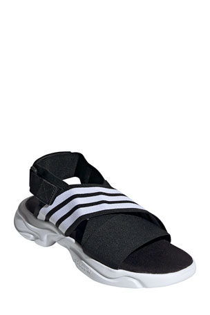 Adidas Magmur Stretch Sport Sandals