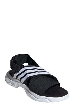 Adidas Magmur Stretch Sport Sandals