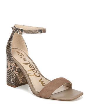 d506766ee02 Sam Edelman Shoes at Neiman Marcus