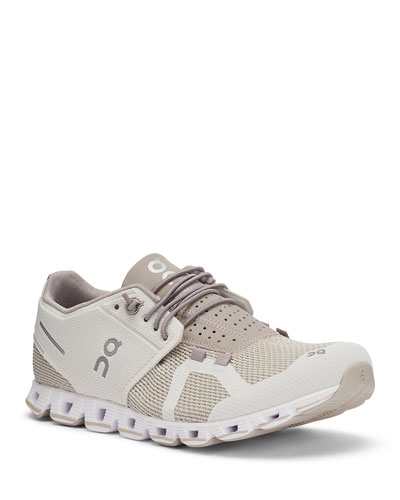 Women's Cloud Sneakers