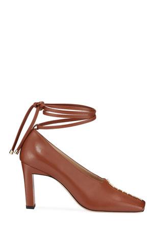 Shop All Women's Designer Shoes at Neiman Marcus