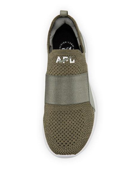 APL: Athletic Propulsion Labs Techloom Bliss Mesh Sneakers