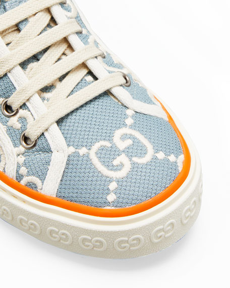 Image 2 of 3: Gucci Tennis 1977