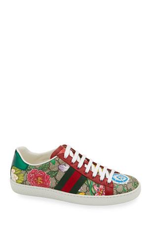 gucci footwear price